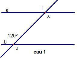 Đề kiểm tra 1 tiết chương 1 Hình học 7 THCS Chu Văn An-1
