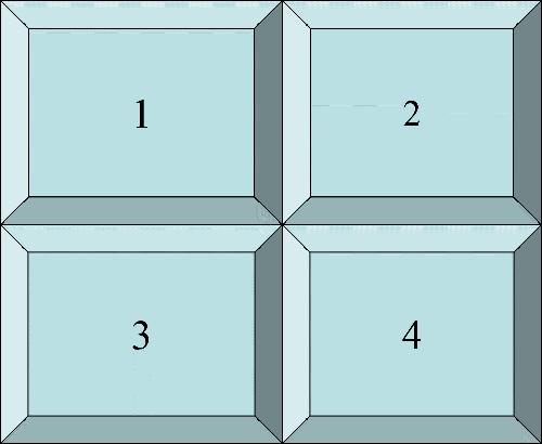 Trò chơi Đố vui Toán 6 - Số học 6
