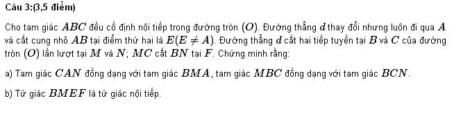 Đề thi HSG môn Toán lớp 9 tỉnh Quảng Bình năm học 2012 - 2013-2