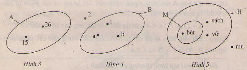 Tìm hiểu cách giải toán đơn giản nhất dành cho Đại số lớp 6