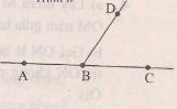 Tìm hiểu một số bài tập về Góc, mặt phẳng, số đo góc lớp 6 chuẩn