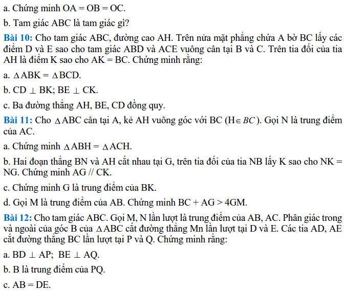 Đề cương ôn tập HK2 môn Toán 7 THCS Lê Quý Đôn 2017-2018-6