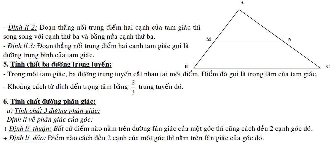Công thức Toán 9 đầy đủ nhất-6