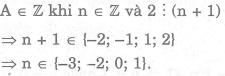 Đề kiểm tra 15 phút Toán 6 - Đề số 1 - Mở rộng khái niệm phân số, phân số bằng nhau