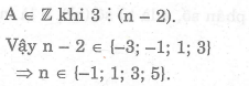 Đề kiểm tra 15 phút Toán 6 - Đề số 2 -Mở rộng khái niệm phân số, phân số bằng nhau